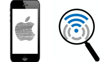 Free iPhone HTTP Sniffer App To Analyze Browser Traffic