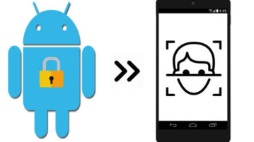 3 Face Lock Android Apps To Open Apps By Face Recognition
