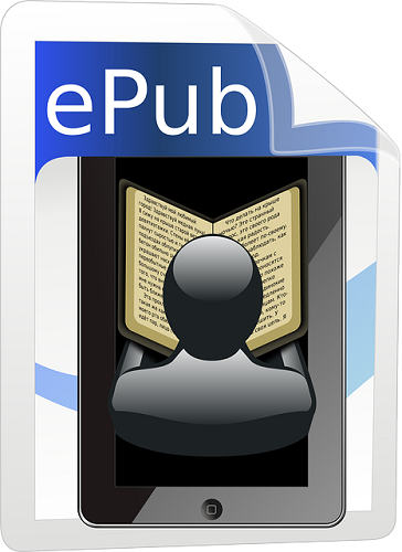 Best Free EPUB Reader Apps For Android