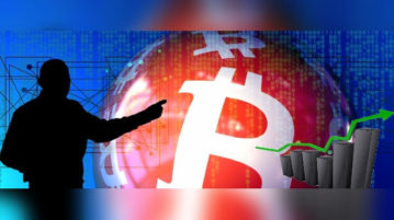Free Chrome Extension To See Bitcoin Price Live