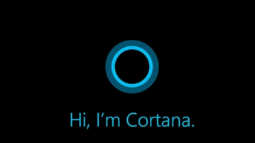 disable cortana from showing notifications in windows 10