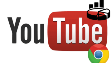 export youtube subscribers, see search youtube video search rankings