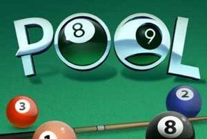 play pool game online on facebook