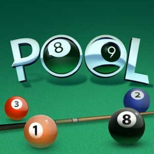 Free Billiard Games