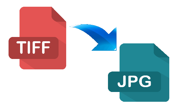5 Free TIFF To JPG Converter Software for Windows 10