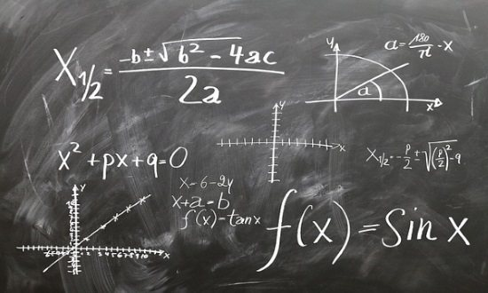 5 Free Equation Solver Software For Windows