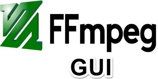 5 Free GUI For FFmpeg