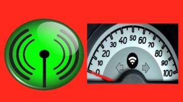 5 Free Software To Measure WiFi Signal Strength FEAT