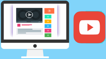 5 free chrome extensions to play YouTube video on repeat