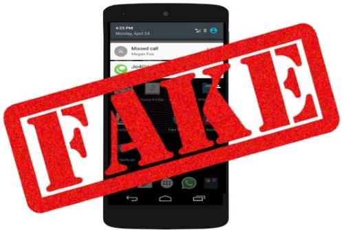 5 free fake notification apps for Android
