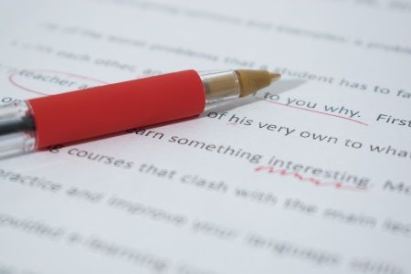5 free websites to proofread articles