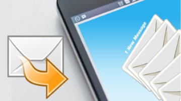 Free Email Forwarding Services To Forward Emails To Your Real Email