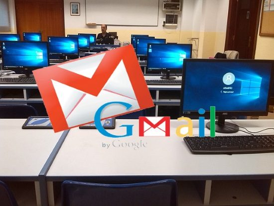 How to Create Online Google Classroom Using Gmail Address