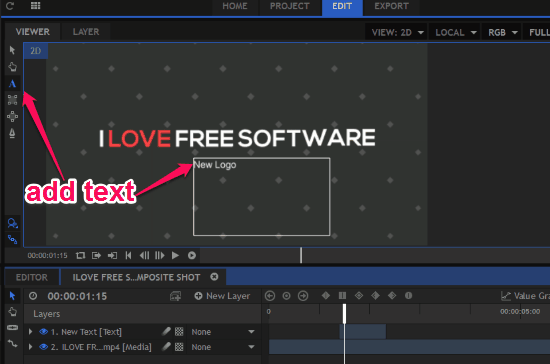 10 Free Video Editing Software for YouTube