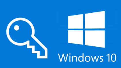 automatically lock windows 10 pc when you step away