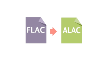 free batch flac to alac converter software