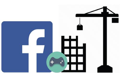 free city building facebook games