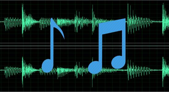 frequency tone generator