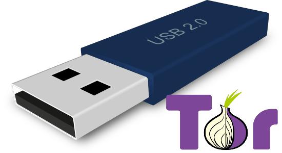 Tor browser usb drive hydraruzxpnew4af создатели тор браузера hydra2web