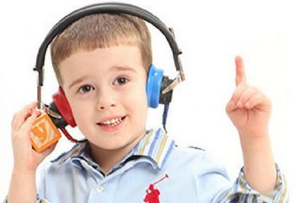 online hearing test websites