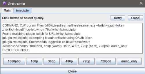4 Free Twitch Desktop Clients For Windows