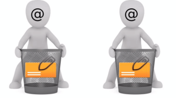 10 Free Disposable Email Address Services that Can Receive Attachments feat