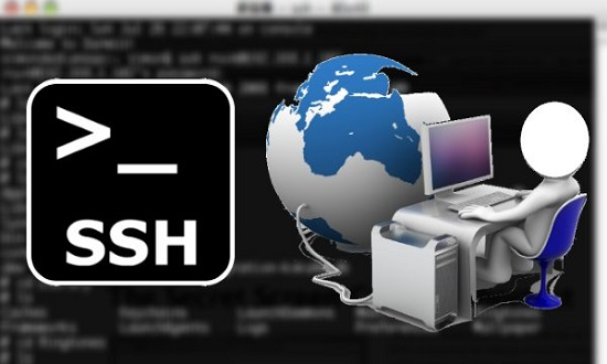 2 Free Online SSH Client To Access Remote Servers From Your Browser