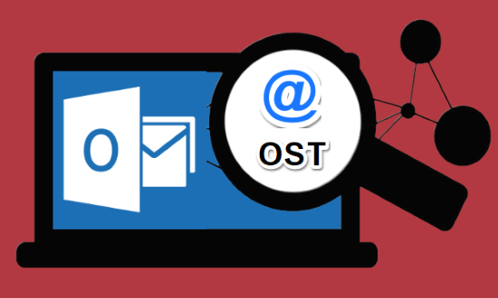 5 Free OST Viewer Software For Windows To View Emails, Attachments