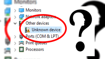 5 Free Unknown Device Identifier Software For Windows featyred