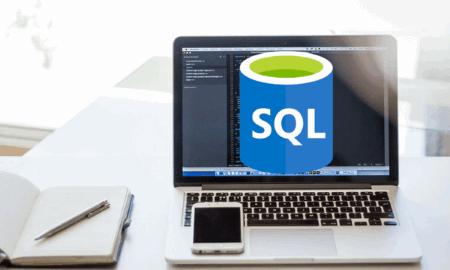 5 free websites to practice sql online