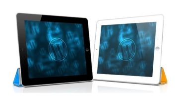 How To Download All Photos Of A Wordpress Blog