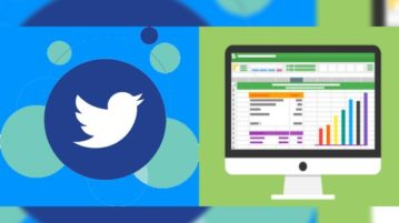 How To Download Twitter Followers Of Any Twitter User