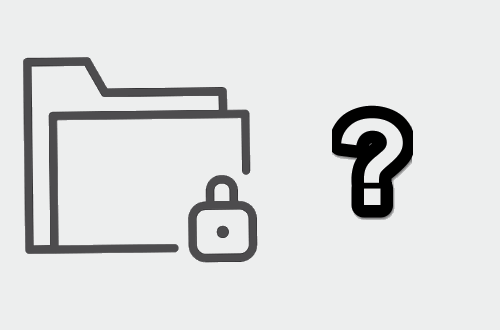 How to See Which Process is Blocking a File from Being Deleted, Rename