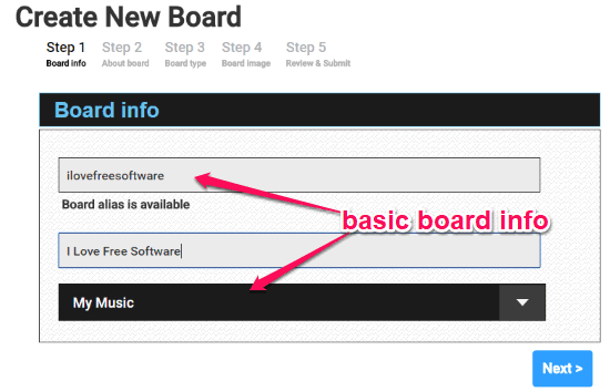 Create Soundboard Online with These 4 Free Websites