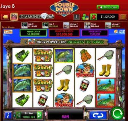 argo casino no deposit bonus codes 2019 Casino