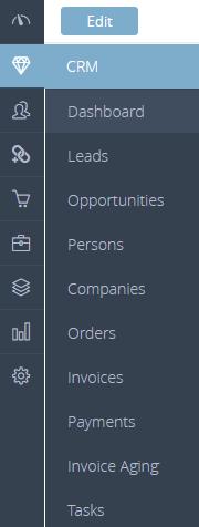 easyerp-erp options