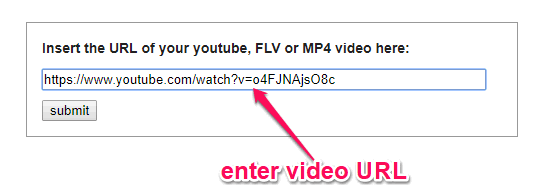 Create Video Transcription Online Free with These 4 Websites
