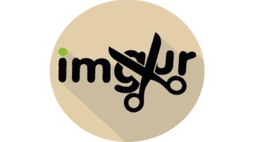 free imgur uploader software