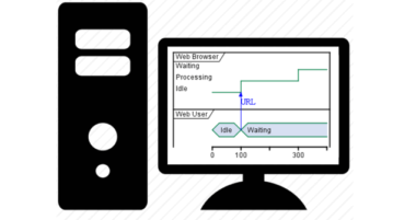 free timing diagram software