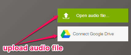 Create Audio Transcription Online Free with These 5 Websites