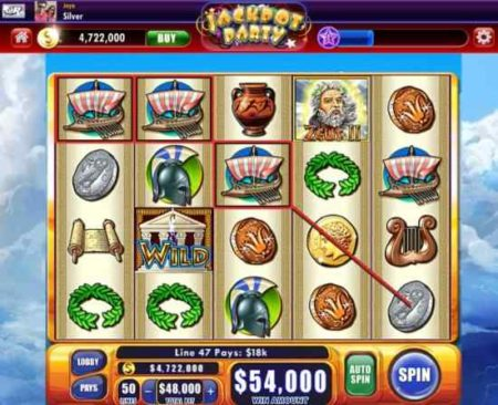 island casino online Casino