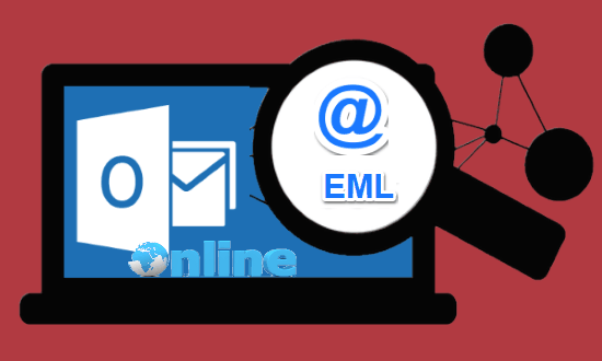 2 Free Online EML Viewer To View EML Files With Attachments