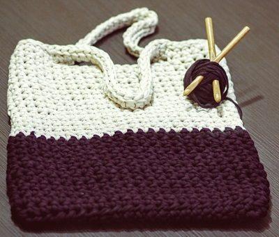 5 free knitting pattern websites