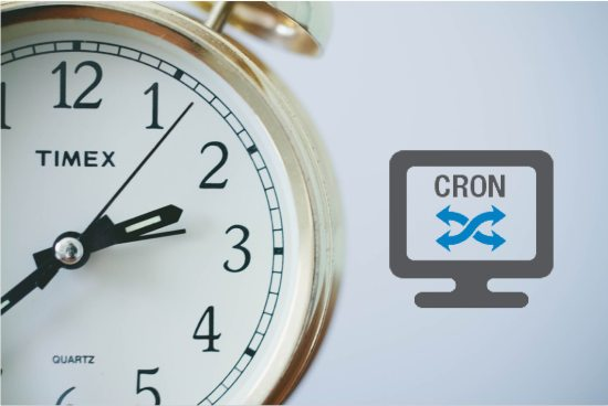 How to Predict Cron Job Runtime Using Cron Expression