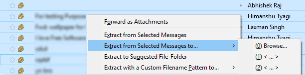 bulk download email attachments