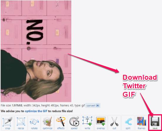 ezgif-download twitter GIF