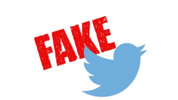 fake tweet generator websites