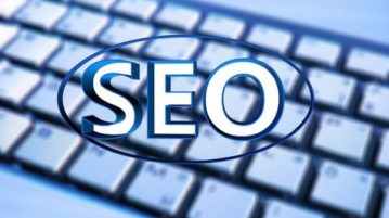 free seo analysis software