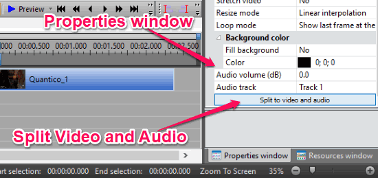 10 Free Software To Remove Sound from Video in Windows