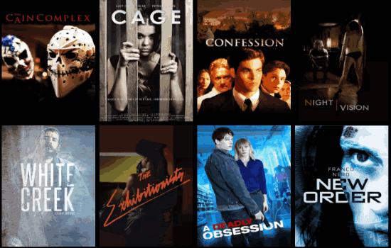 watch movies online free